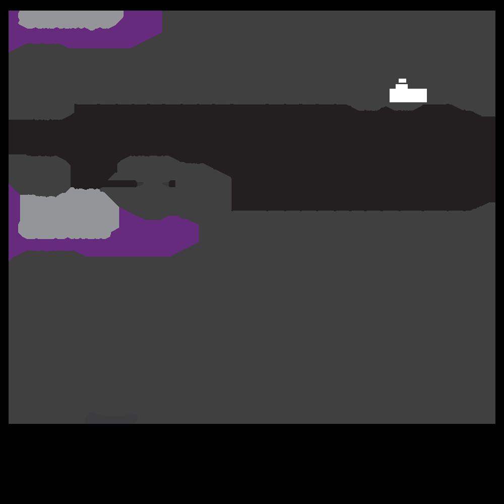 Ralo Linear Oculto 120 cm Base Inox Infinity