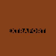 Extraforte