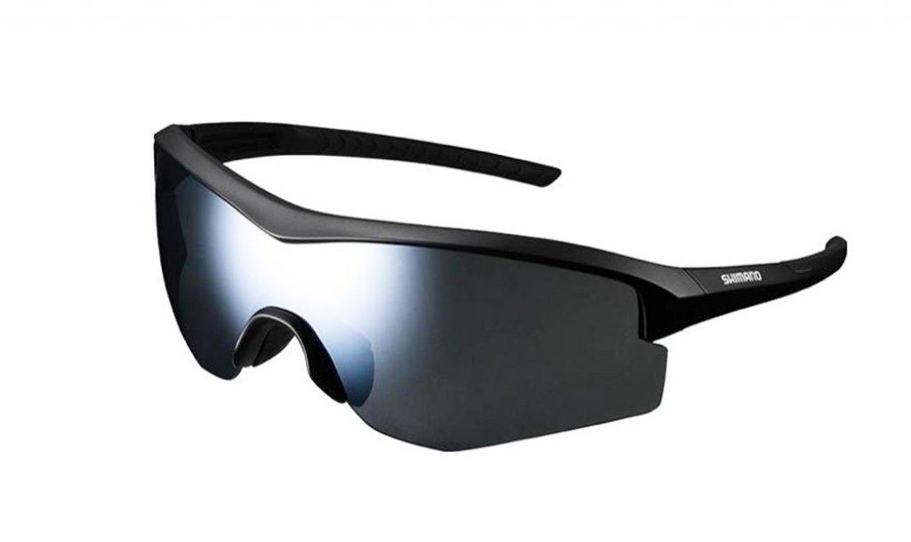 Óculos Shimano Spark