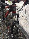 Bicicleta Groove Riff 50 Aro 29 - Semi Nova