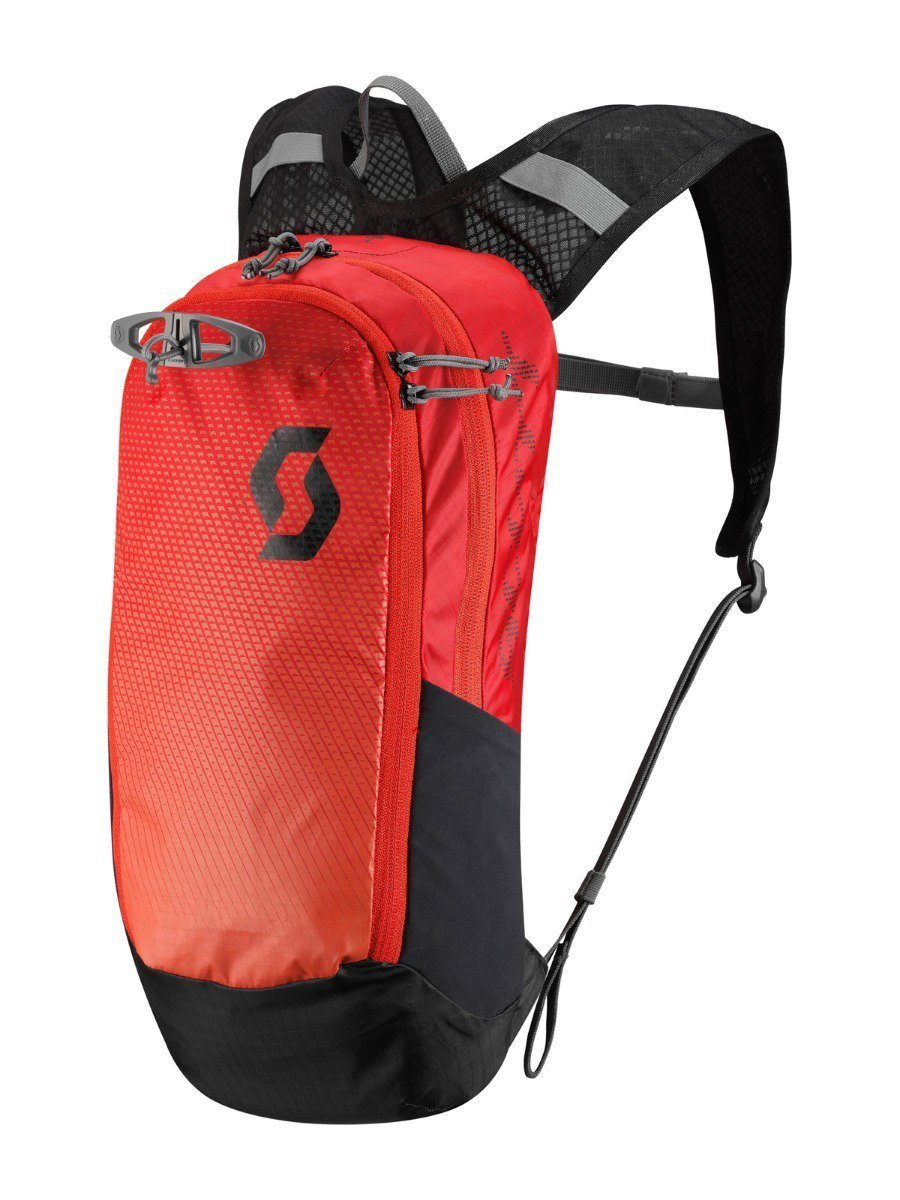 Mochila de Hidratação Scott Trail Lite FR-8L
