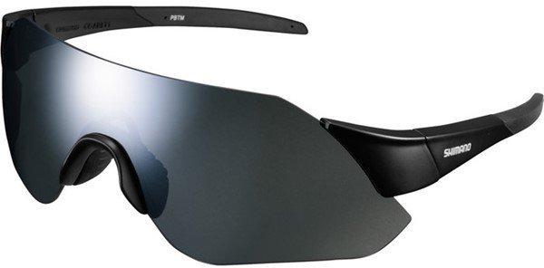 Óculos Shimano AeroLite - 2 Lentes