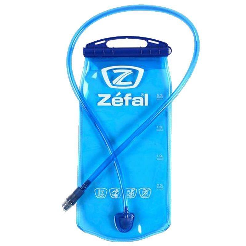 Reservatório de Água Zéfal Bladder 2 Litros (Refil)