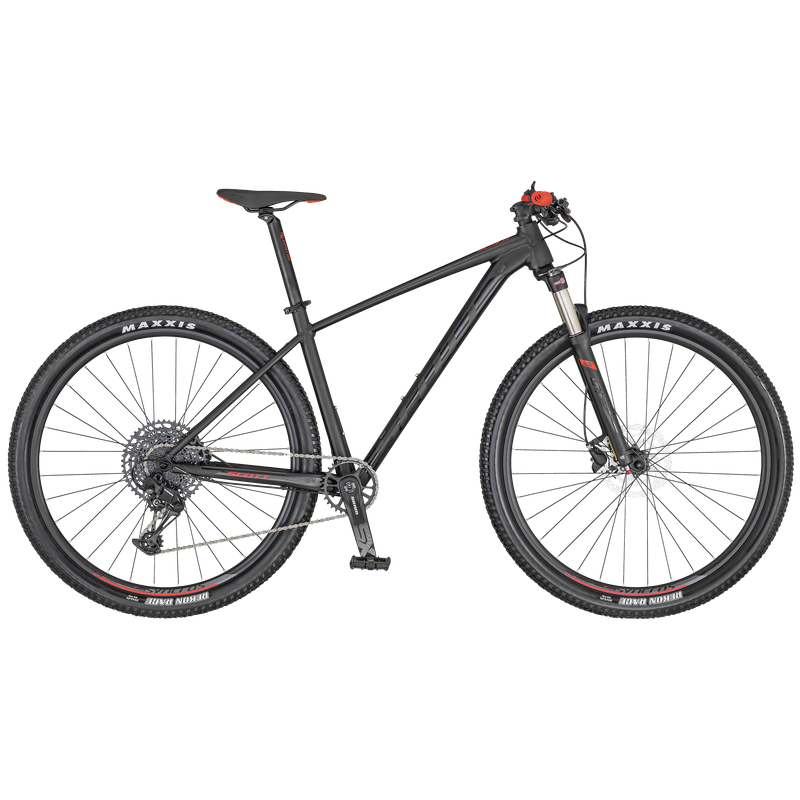 Bicicleta Scott Scale 980 12vel 2020
