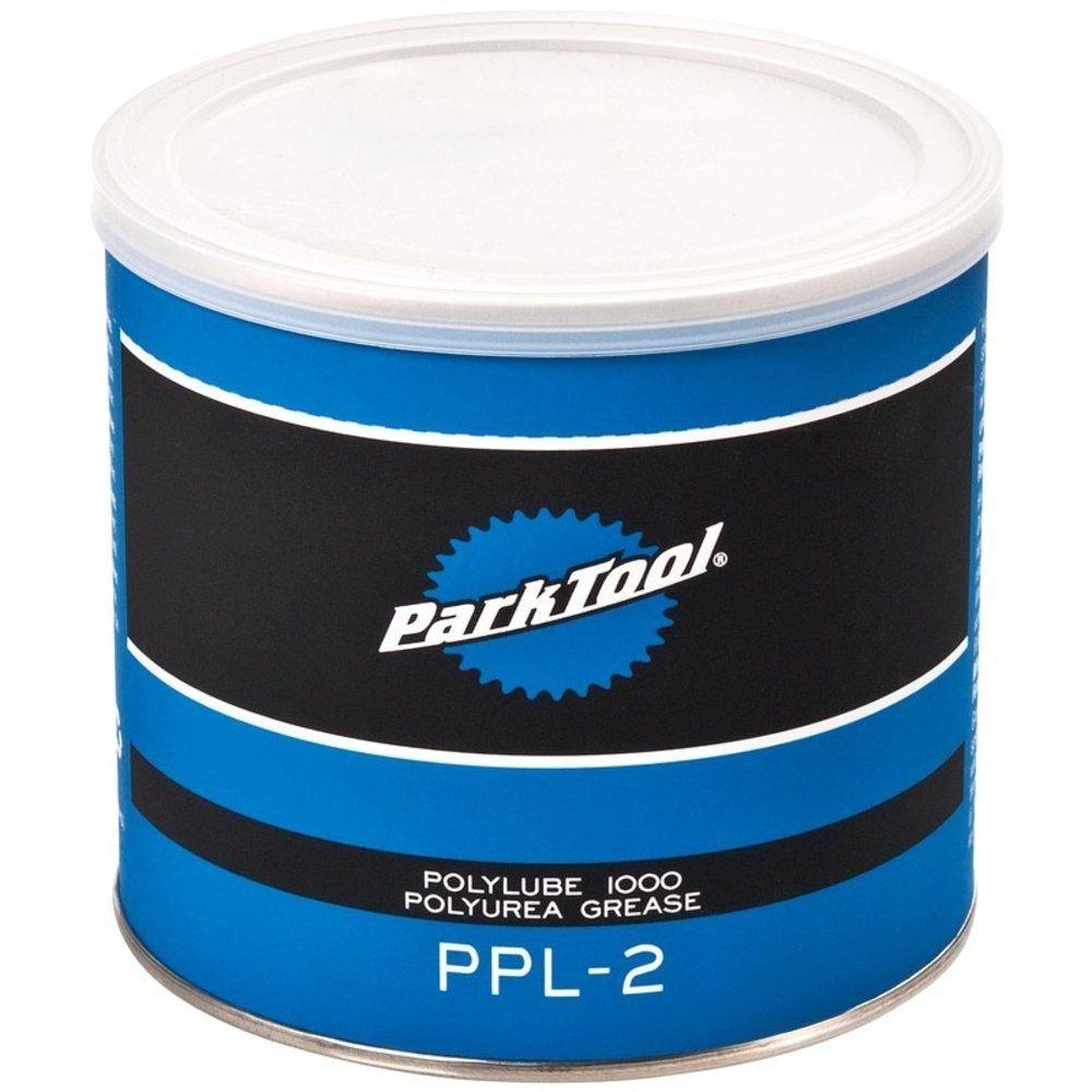 Graxa Azul Park Tool Polylube 1000 PPL-2 Pote 448gr