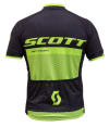 Camisa Scott RC TEAM 20 MC