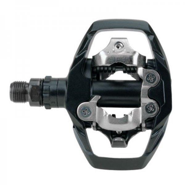 Pedal Clip Shimano PD-M530