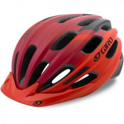 Capacete Giro Register