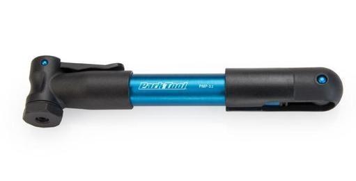 Bomba de Ar Park Tool PMP 3.2
