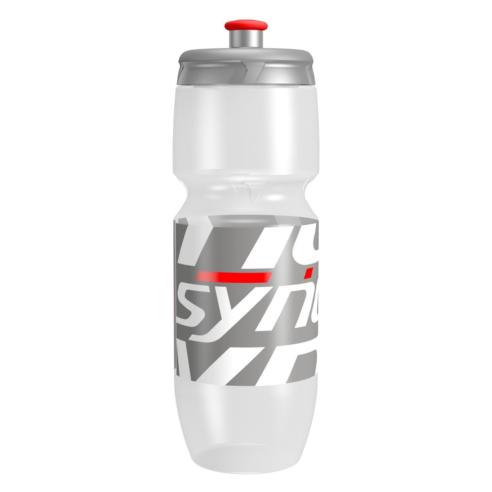 Garrafa Syncros Corporate 2.0 700ml