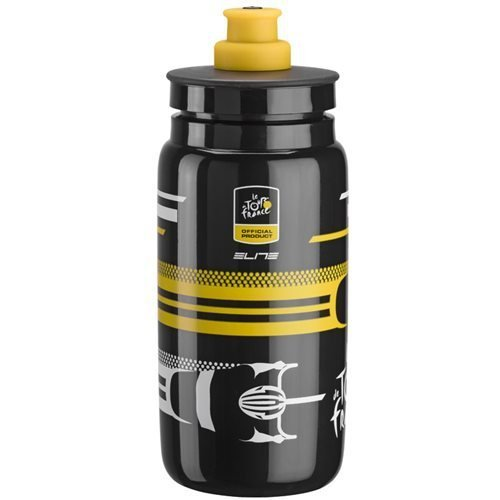 Garrafa Elite Fly Tour de France 550ml