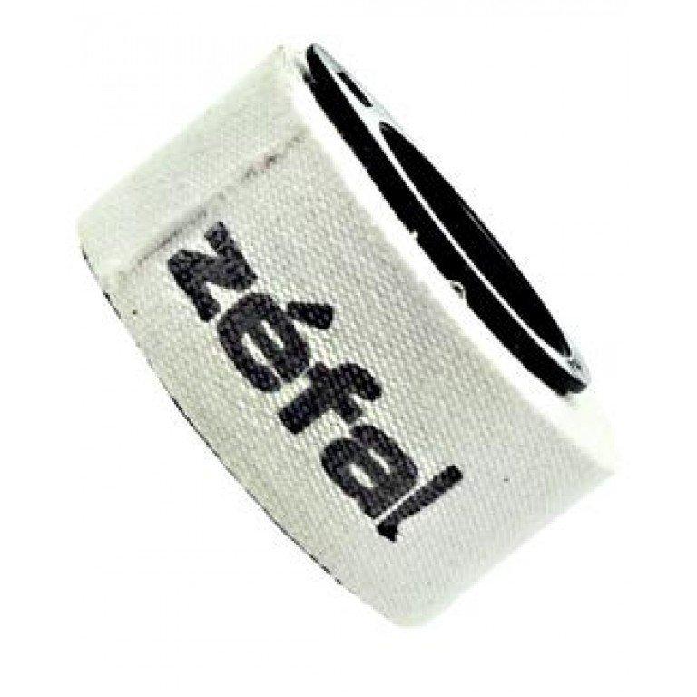 Fita para Aro Algodão Zéfal 22mm