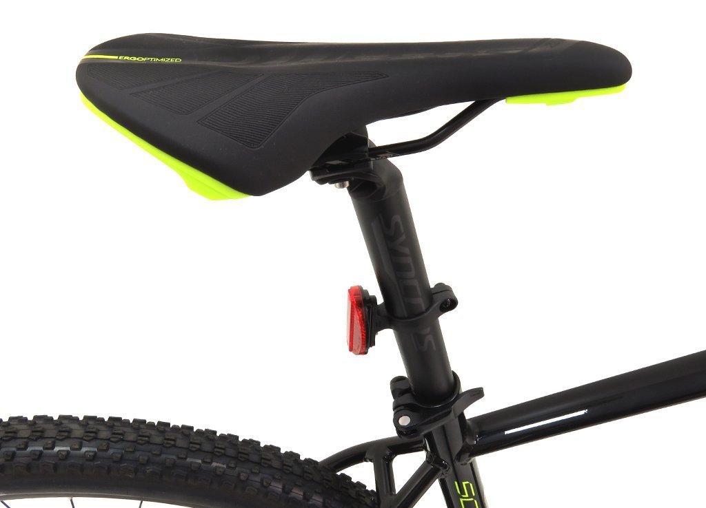 Bicicleta Scott Scale 990 2019