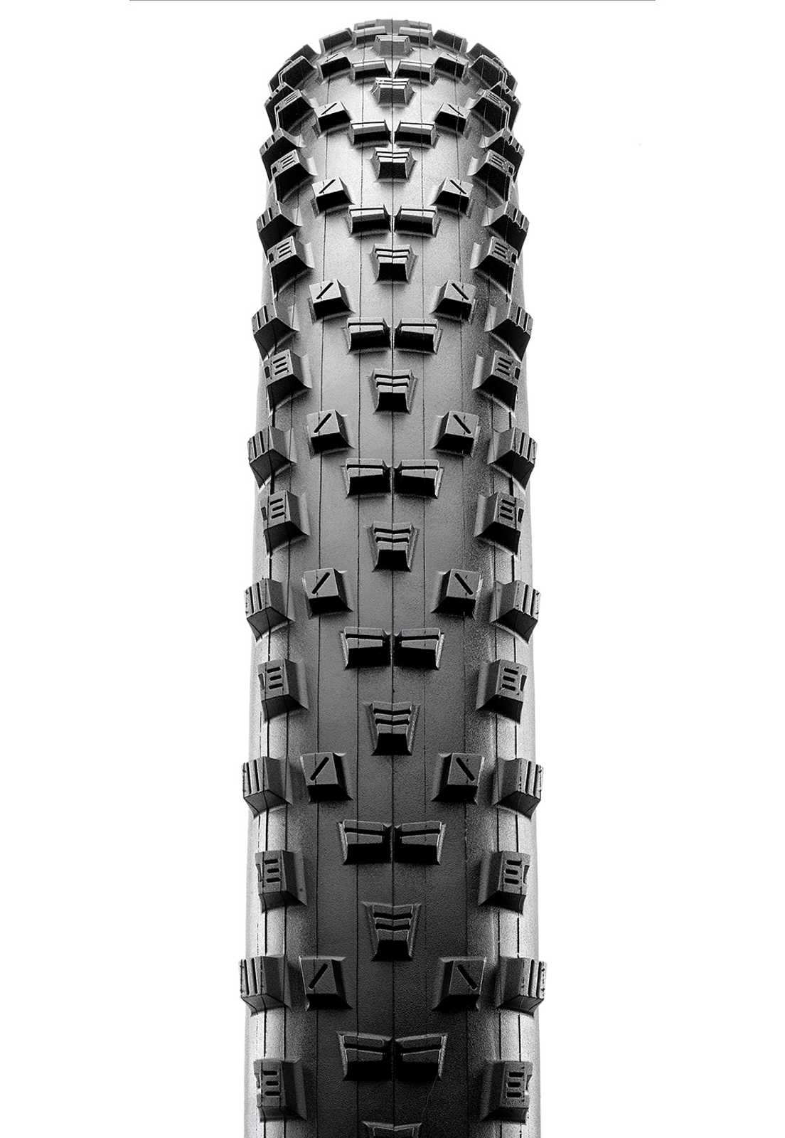 Pneu Maxxis Forekaster EXO Protection TR 29x2.35