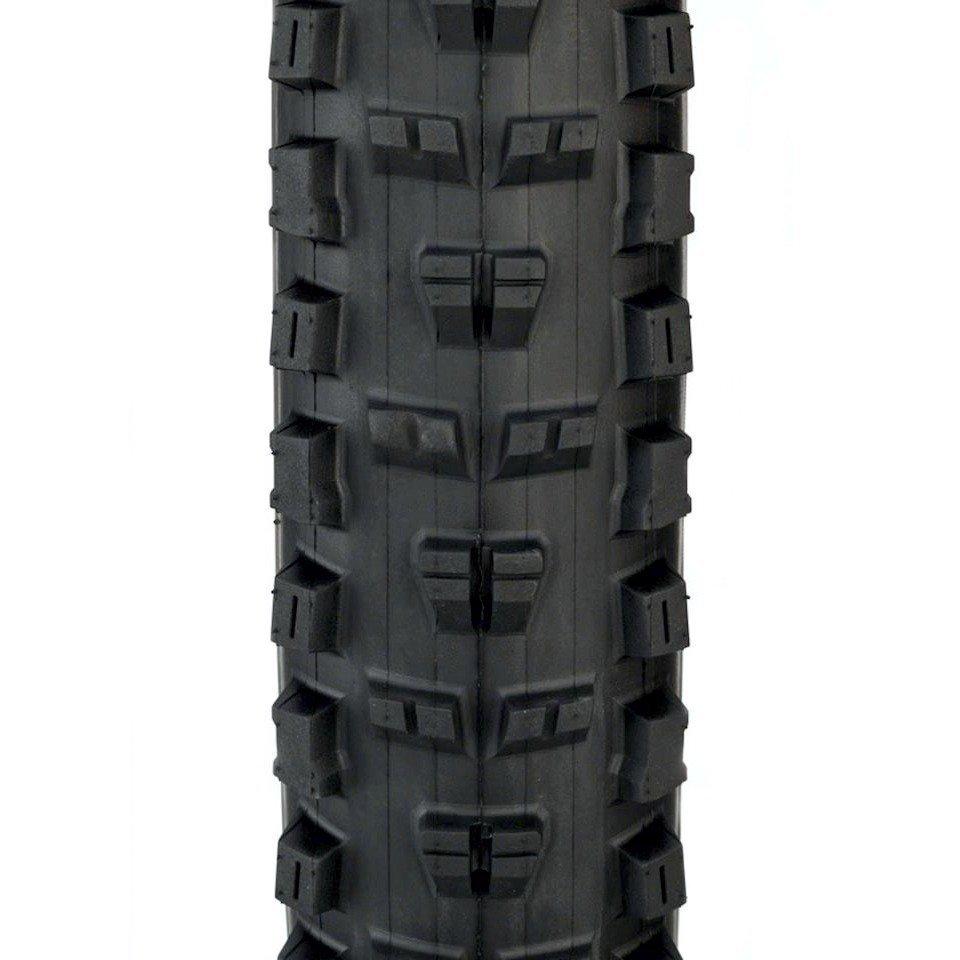 Pneu Maxxis High Roller II 27.5X2.40 3C EXO Protection TR Maxxterra