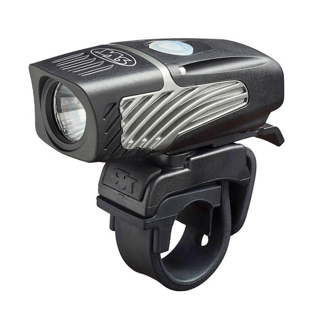 Fárol NiteRider Lumina Micro 750 Lumens