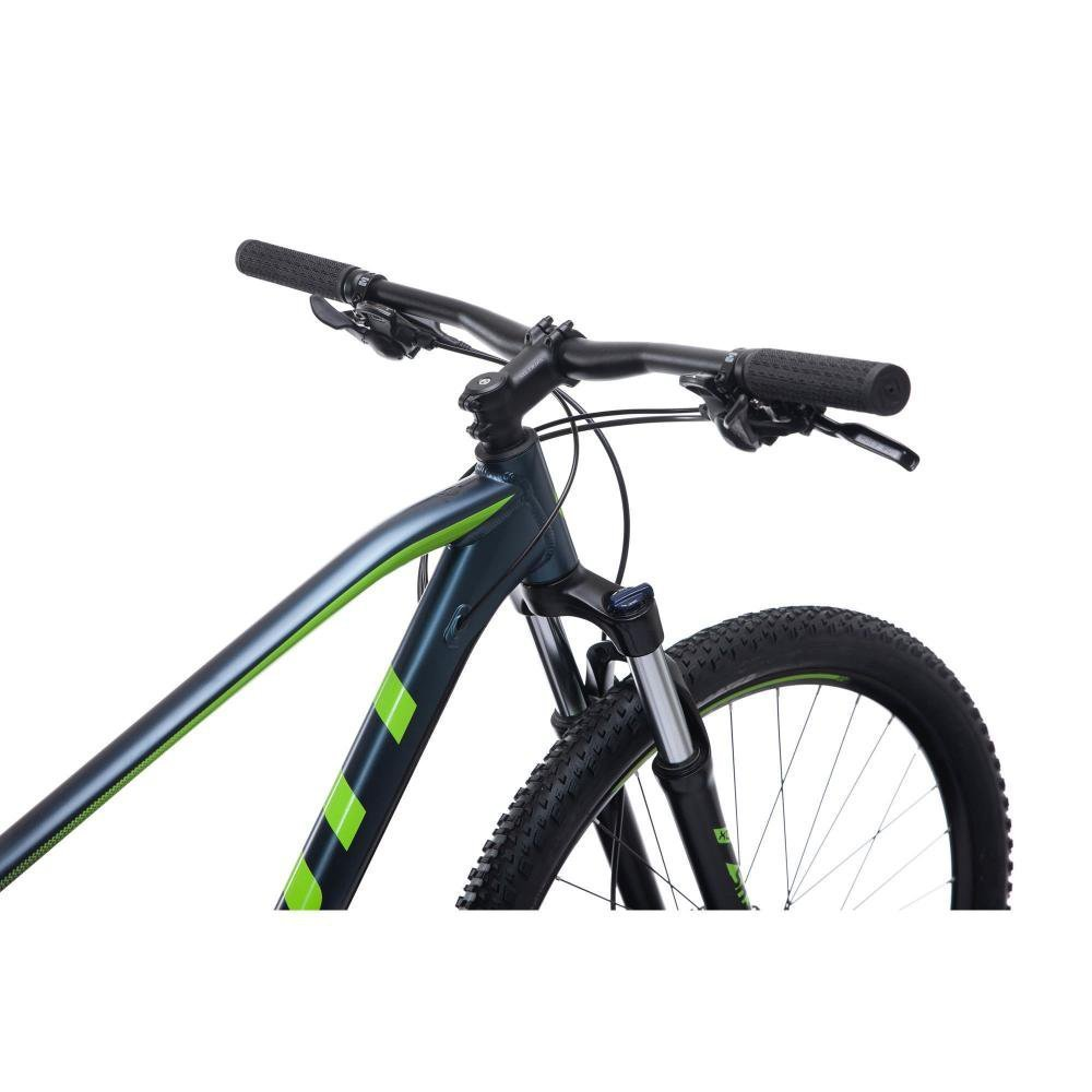 Bicicleta Scott Aspect 950 2020