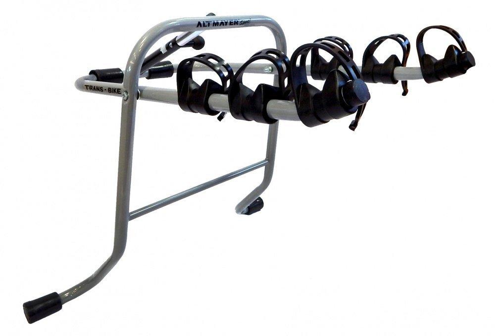Transbike Luxo Altmayer AL102 3 Bikes
