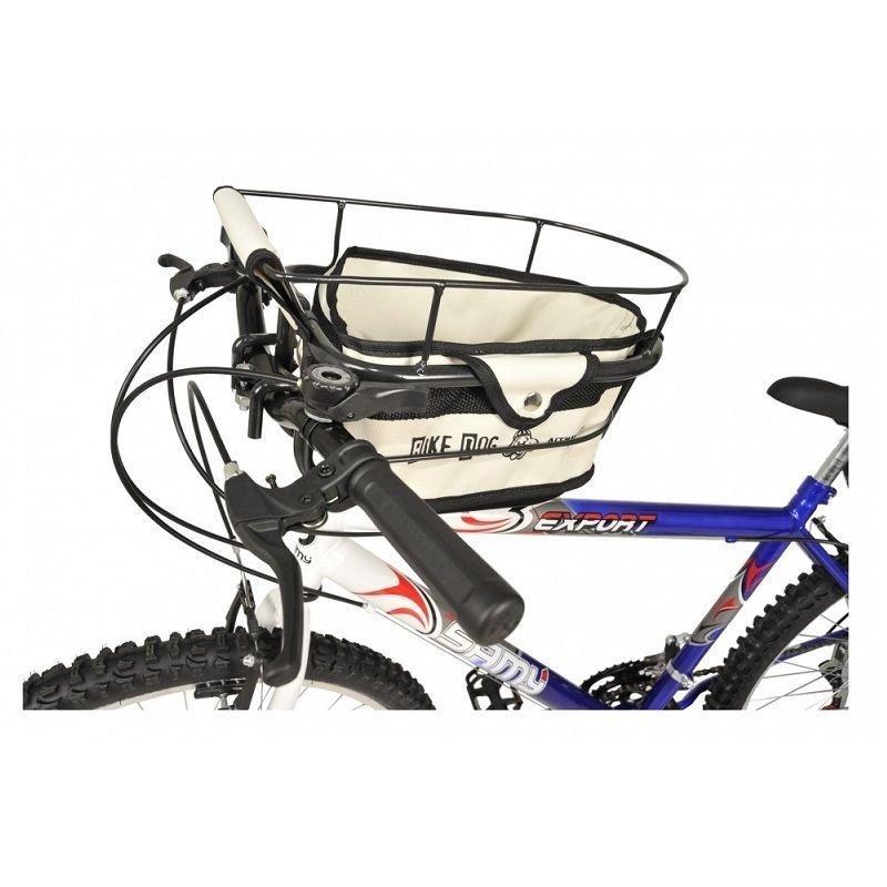 Cadeirinha Bike Dog Altmayer AL59