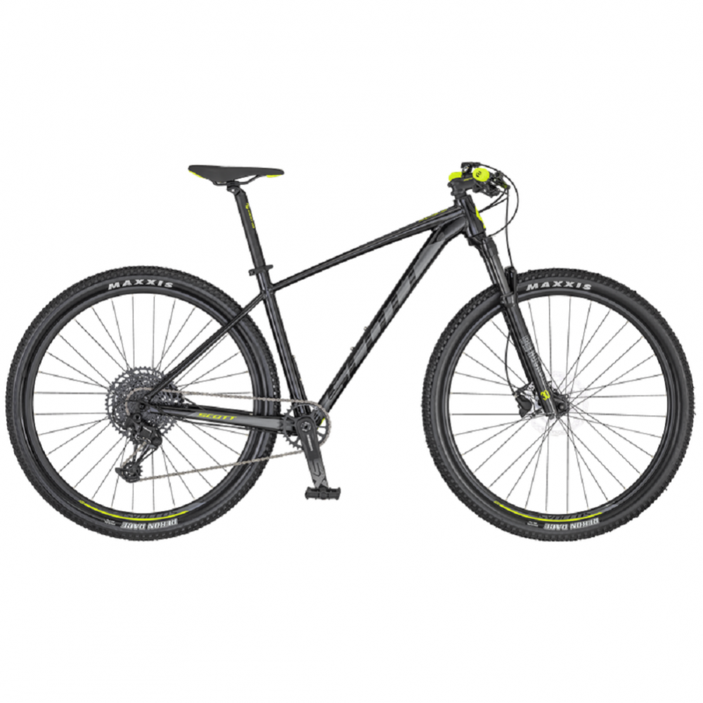 Bicicleta Scott Scale 970 12vel 2020