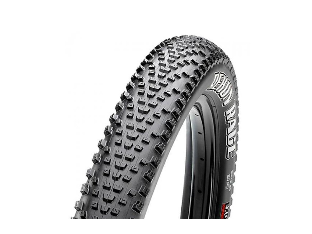 Pneu Maxxis Rekon Race EXO Protection TR 29x2.25 Tubeless