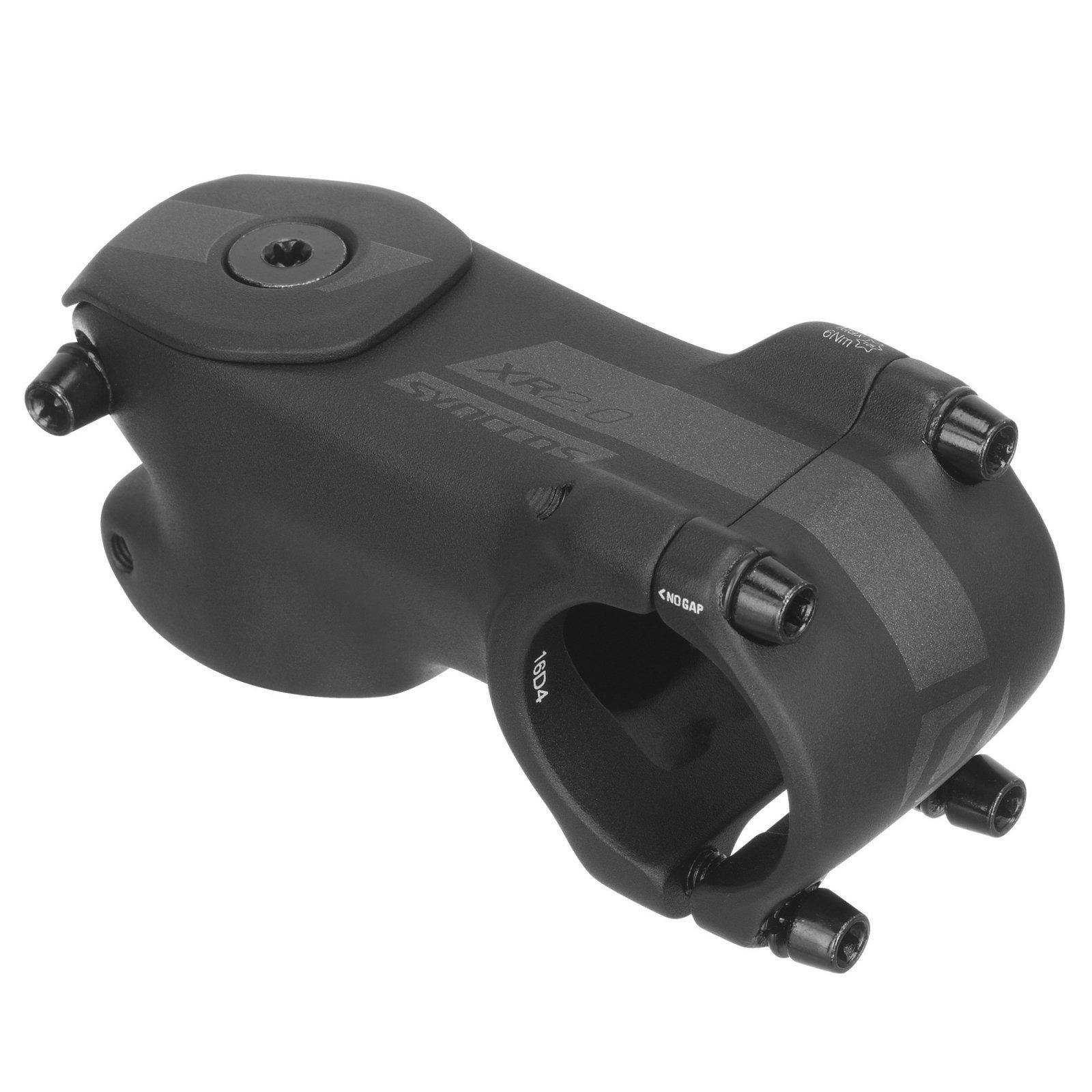 Mesa Syncros XR2.0 90mm -8°