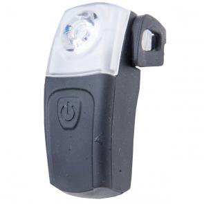 Farol Traseiro Absolute JY-378TU - Recárregavel USB
