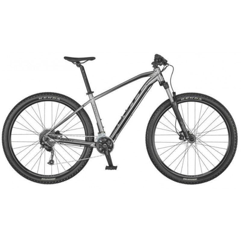 Bicicleta Scott Aspect 950 2021