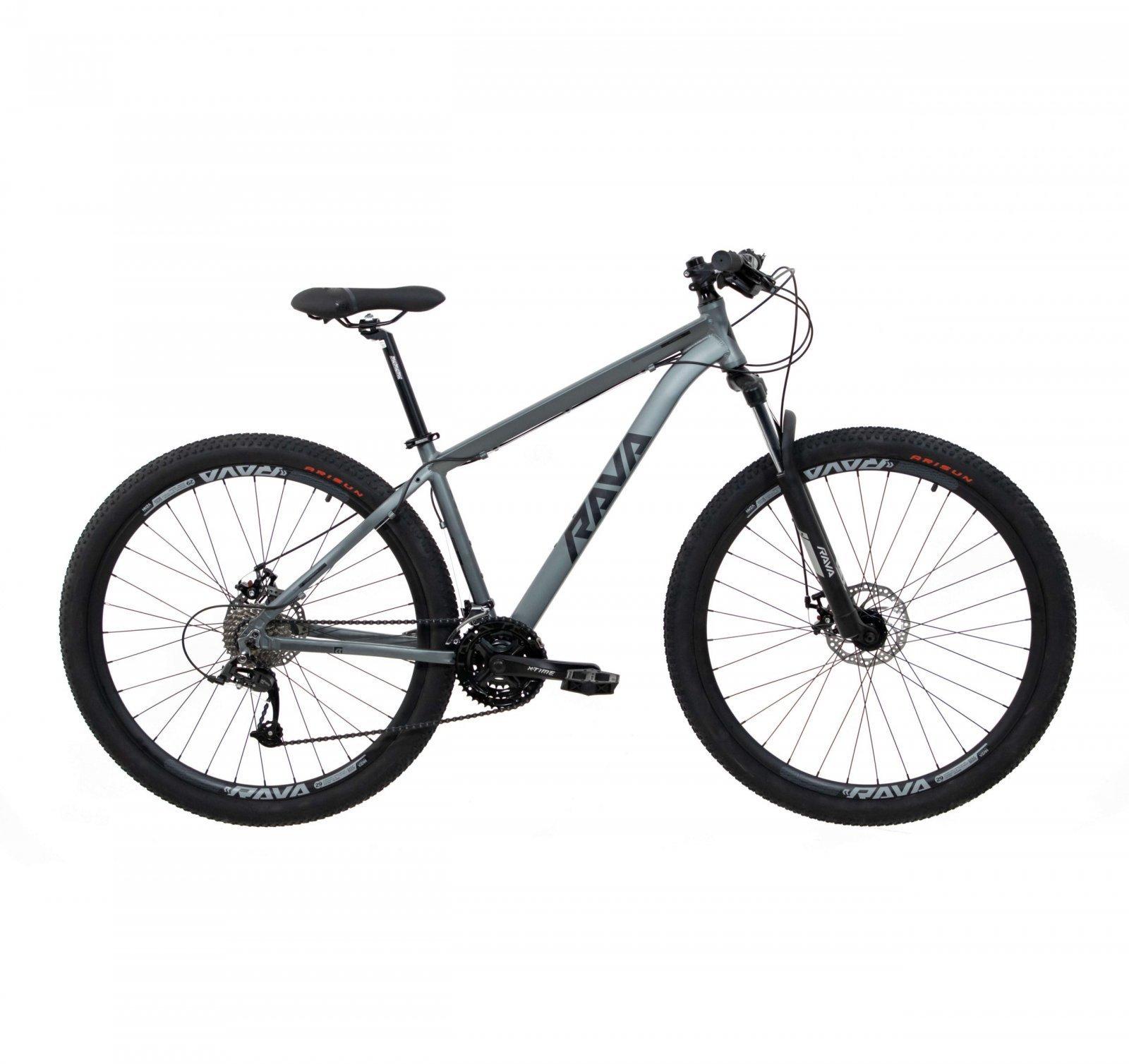 Bicicleta TSW Rava Pressure 29er 24vel - 2021