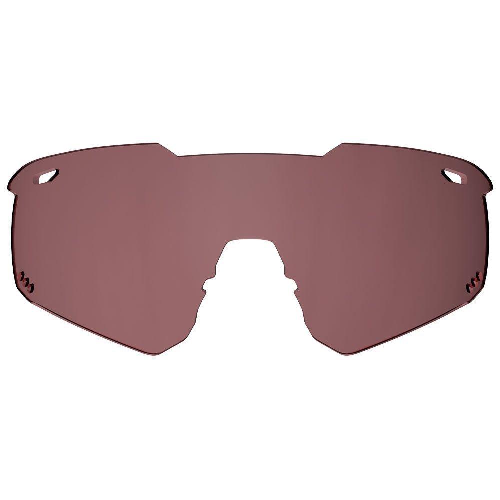 Lente para Óculos HB Evo Road Amber
