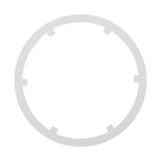 Espaçador para Cassete Shimano XTR 12vel