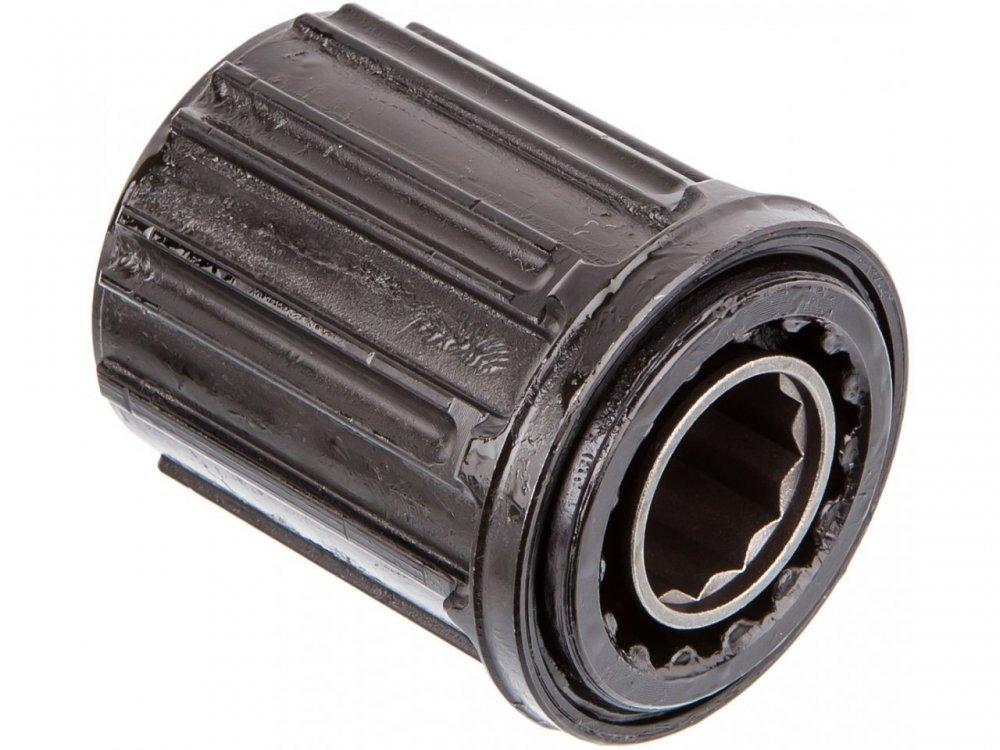Nucleo Cubo Shimano Deore XT M770/M785/M8000
