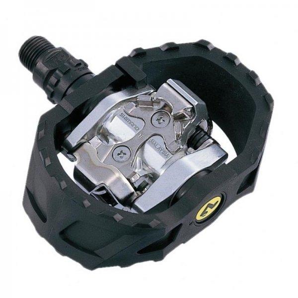 Pedal Clip Shimano SPD-M424
