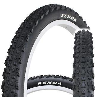 Pneu Kenda K1134 29x1.95