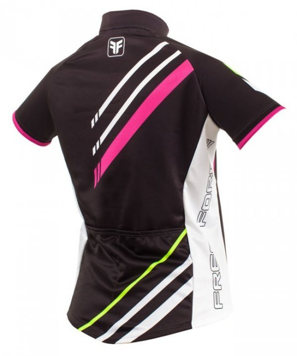 Camisa Feminina Free Force Arrow
