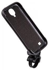 Suporte para Sansung Galaxy S4 Topeak Ride Case