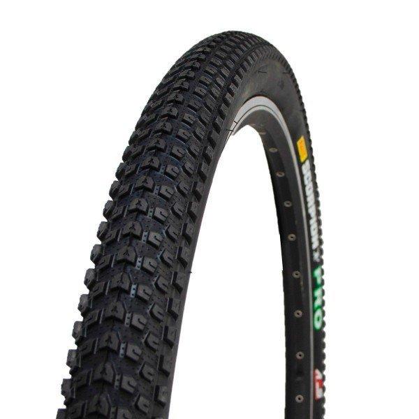 Pneu Pirelli Scorpion PRO Kevlar 29x2.20