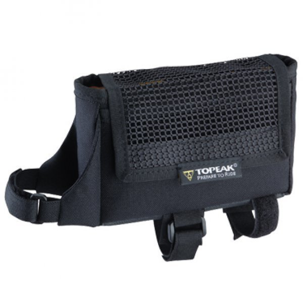 Bolsa de Quadro Topeak Tri Bag s/ capa