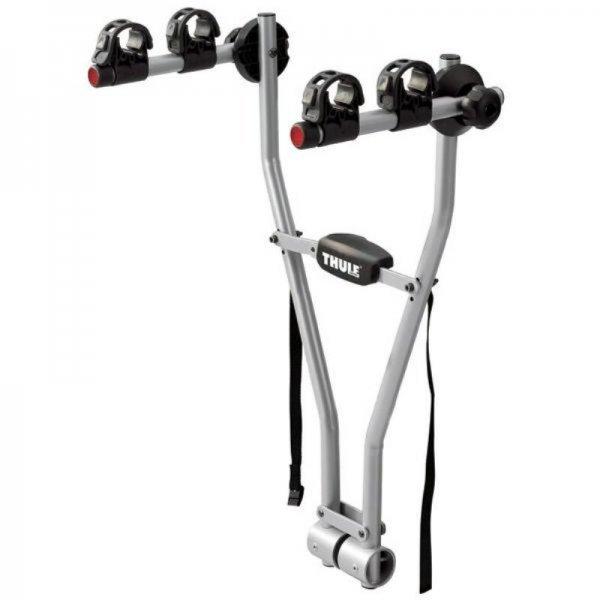 Suporte para Bicicletas Thule Xpress 970