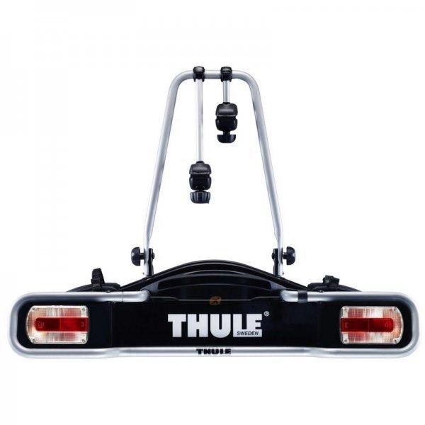 Suporte para Bicicletas Thule EuroRide 941