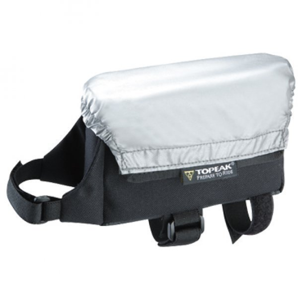 Bolsa de Quadro Topeak Tri Bag c/ Capa