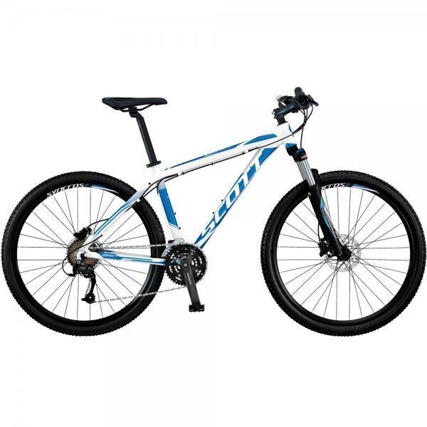 Bicicleta Scott Aspect 740 Aro 27.5 27vel