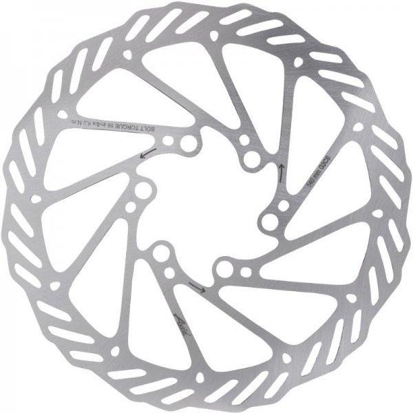 Disco de Freio Avid G3 185mm