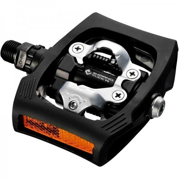 Pedal Clip Shimano Click-R T400