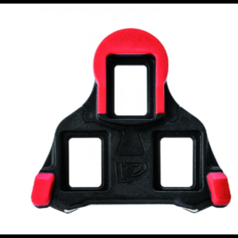 Taco VP Components para Speed - Compatível Shimano