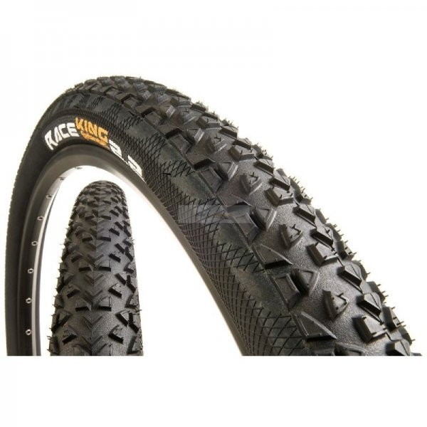 Pneu Continental Race King 29 x 2.2