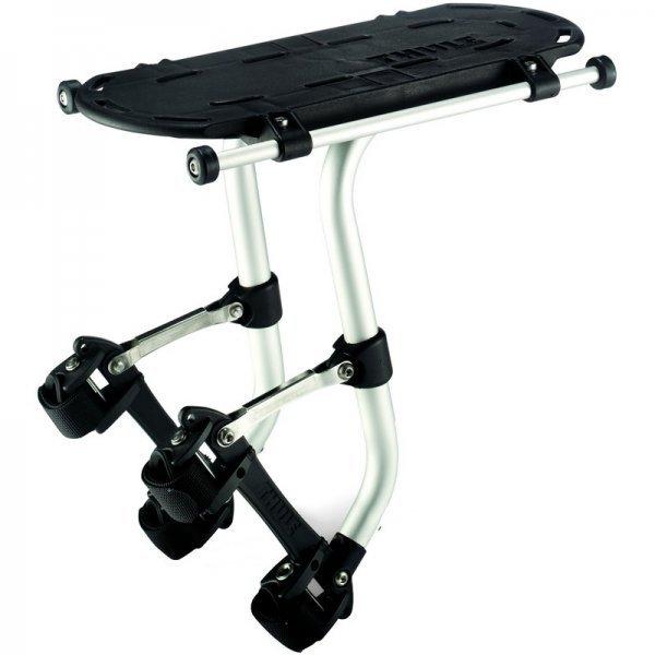 Bagageiro Thule Universal para Bicicletas Tour Rack - Pack'n Pedal™ 100090