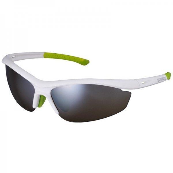 Óculos Shimano S20R - 2 Lentes