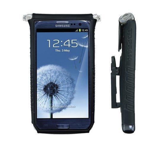 Suporte para Celular Topeak DryBag - Iphone 4/4s
