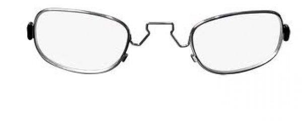 Armação de Lentes de Grau RX-Clip para Óculos Shimano